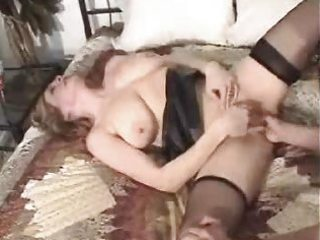 american mother i -big hole fisting