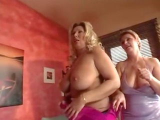 group sex matures with large tits 3