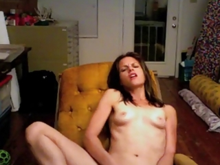 very lustful mother i masturbates on cam.