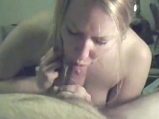 ejaculation compilation,one girl