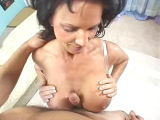 anal with american older