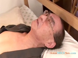 d like to fuck giving oral squirting during the