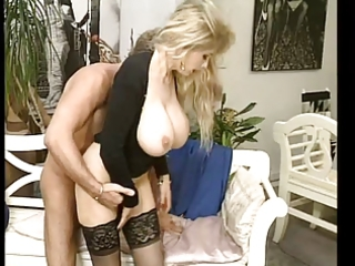 hawt german d like to fuck drilled