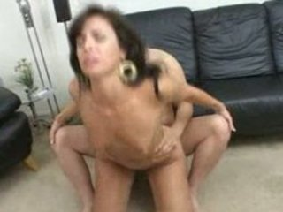 vocal mother i creampie