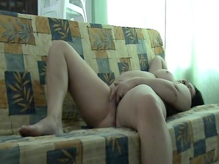 great masturbation at mallorca
