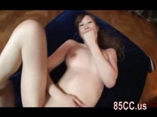 lustful milf creampie sex
