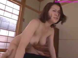d like to fuck getting her unshaved cum-hole