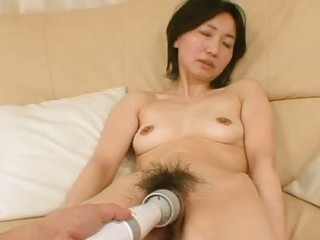 sexually excited japanese mother i junko konno